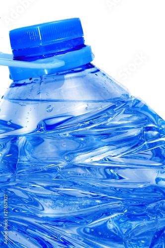 water © nito