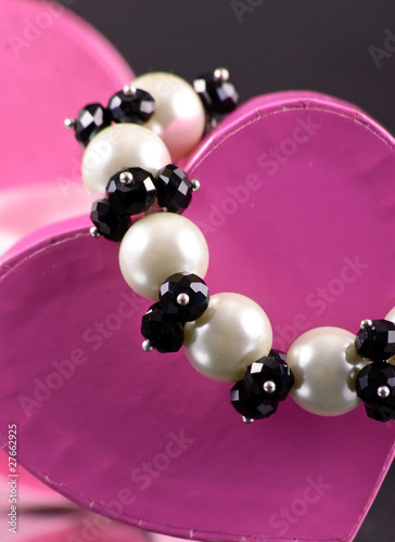 Fresh Water Pearl Bracelet Jewelry