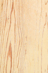 crackle painted wood background