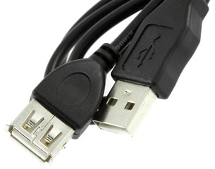 fiches usb