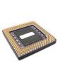 Microprocessor - 27674565