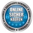Online - Sicher - Kaufen - Garantierte Sicherheit