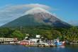 Ometepe, Nicaragua - 27691751