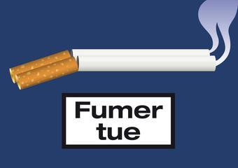 Cigarette_Fusil