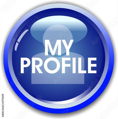 bouton my profile
