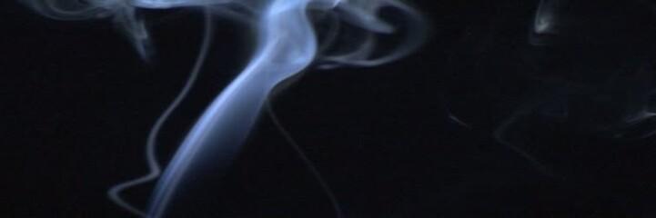 Smoke001