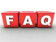 FAQ red