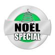 button light noël spécial I