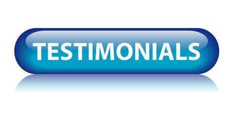 TESTIMONIALS Button (satisfaction customer experience feedback )