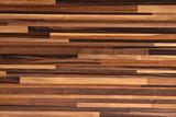 Fototapety Hintergrund Holz Laminat Tisch Fußboden