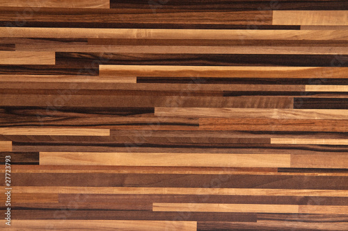 photo hintergrund holz laminat tisch fu boden. Black Bedroom Furniture Sets. Home Design Ideas