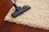 Fototapety Vacuum cleane