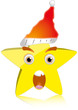 Christmas Star - Surprise
