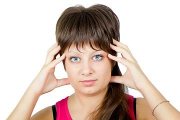 Women's Headache
