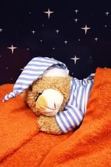Gute Nacht !