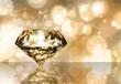 diamond - 27777189