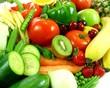 """Просмотреть все записи в рубрике  """"Новости """".  Свежие фрукты и овощи не дадут развиться депрессии."""