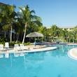 hotel's swimming pool, Cayo Coco, Cuba - 27789734