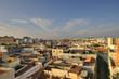 Rooftops in Old havana
