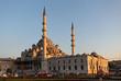 Yeni Camii, Istanbul - Turkey