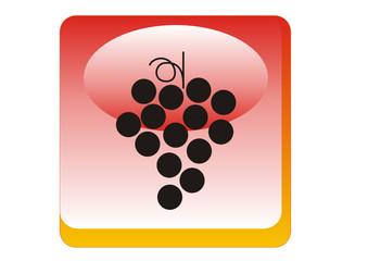 Weinleese