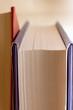 Upright Books