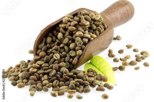 naturalne-nasiona-kawy