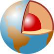 terra - 27823918