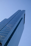 Fototapety Warsaw Tower