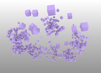 CloudComputing_Purple