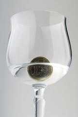 Euro da bere