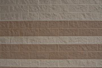 muro 16