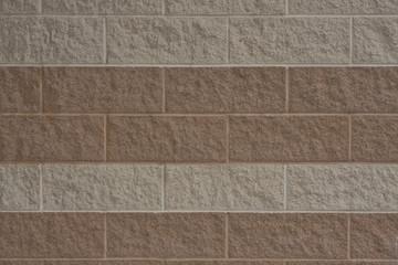 muro 14