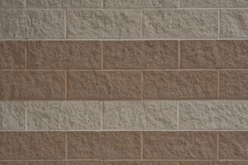 muro 13