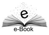 ebook poster