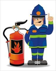 Hombre_bombero