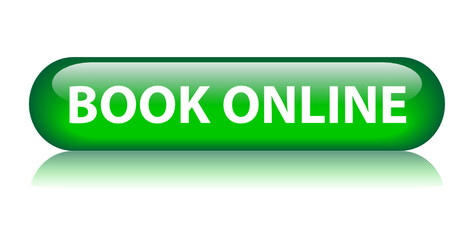 """BOOK ONLINE"" Web Button (order now e-bookings internet tickets)"