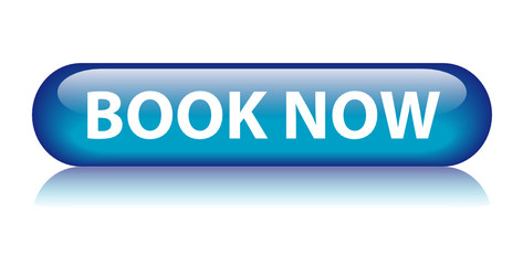 """BOOK NOW"" Web Button (order online e-bookings internet tickets)"