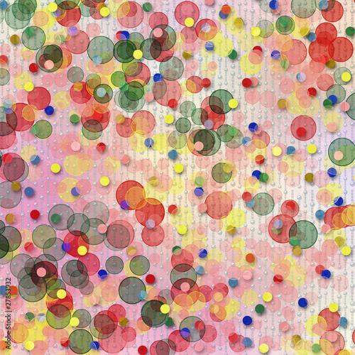 abstrakter-mehrfarbiger-hintergrund-mit-unscharfe-bokeh-fur-design