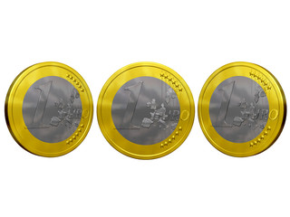 Euro Trias