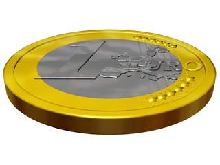 Euro Kuchen