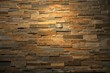 Fototapeten,brick wall,wand,mosaik,licht