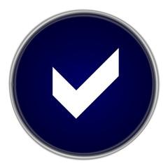Simbolo visto