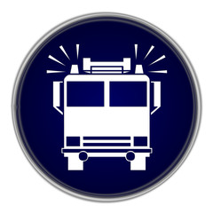 Simbolo pompieri