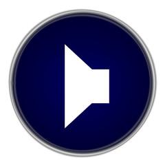 Simbolo audio