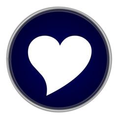 Simbolo cuore