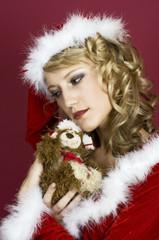 Sinnliche Zeit-Weihnachtszeit