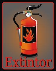 Extintor_2