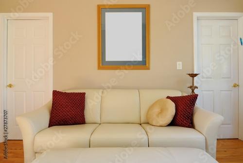 Den Living Room