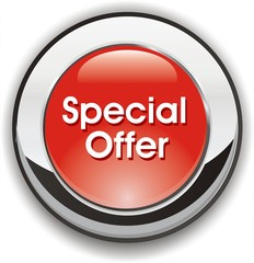 bouton special offer